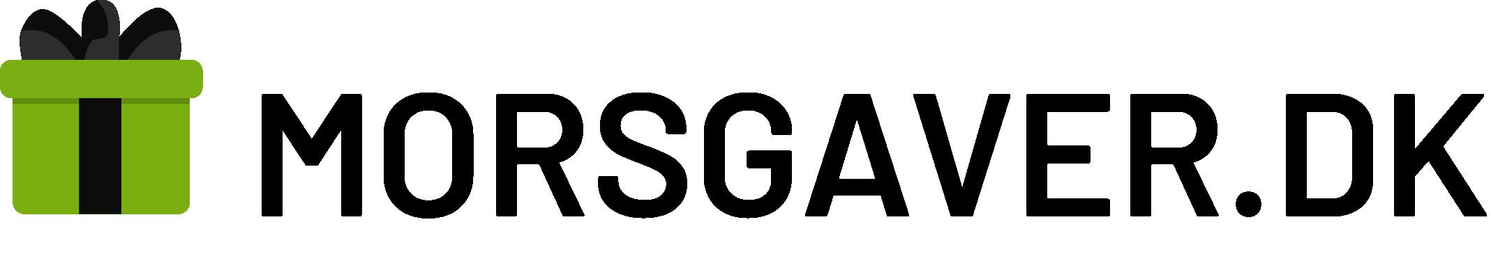 Morsgaver